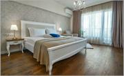 Луксозно обзавеждане за спалня