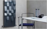 Дизайнерски радиатори Stone - Caleido (Италия)