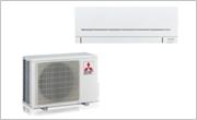 Климатик Mitsubishi Electric MSZ/MUZ AP35VG