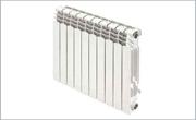 Алуминиеви радиатори Proteo