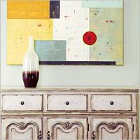 9 стратегии за декорация на интериора