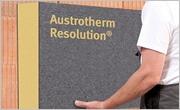 Плочи Austrotherm Resolution