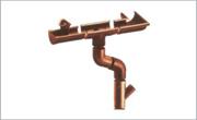 Отводнителна система Stabicor-M