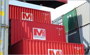 Складови контейнери под наем